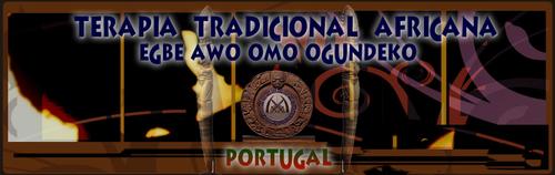 Conheça o Egbé Awo Omo Ogundekó