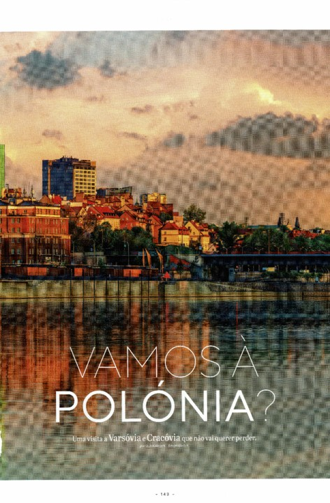 Polonia119042019.jpg