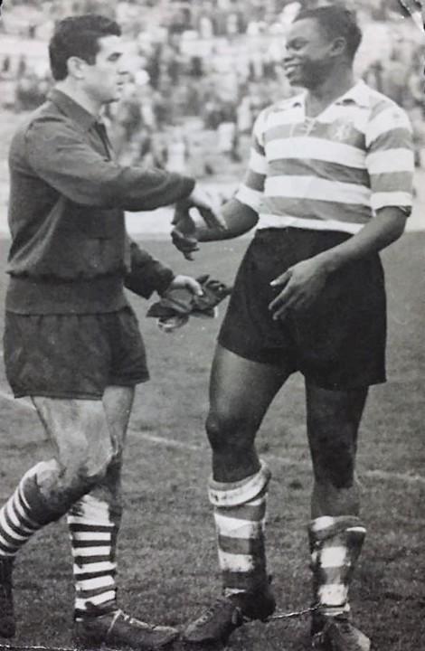 Mokuna e Cesário SCP 5 - SCB 2 9.1.1955 (2).jpg