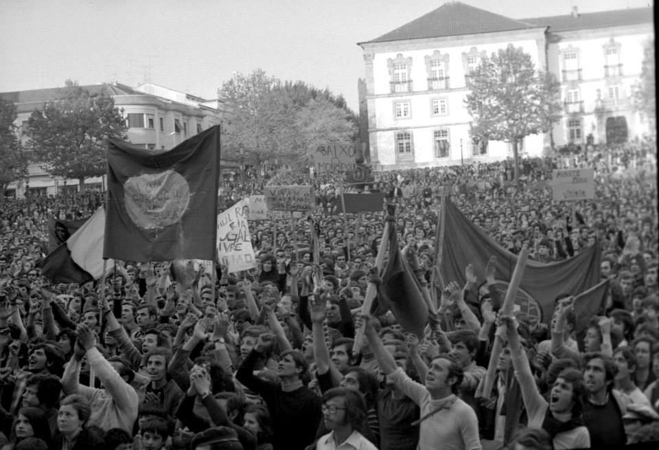 25-de-abril-em-Braga-82.jpg