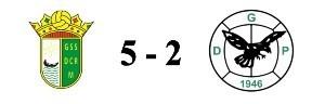 Miro - Pampilhosense 8ªJ DH futsal 10-11-18 1.jpg