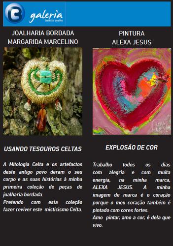 Cartaz_promocional_da_coletiva.png