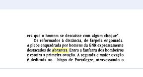 portalegre.png