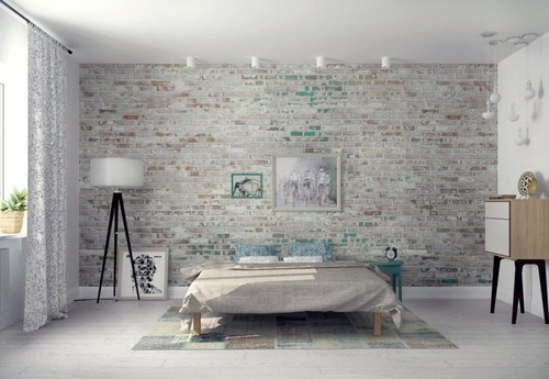 quartos-modernos3.jpg