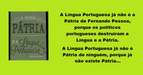 PÁTRIA.png