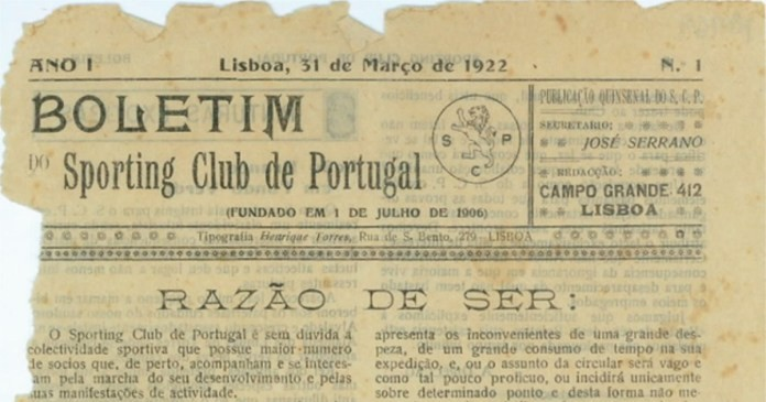 Boletim do Sporting CP 22.3.1922.jpg