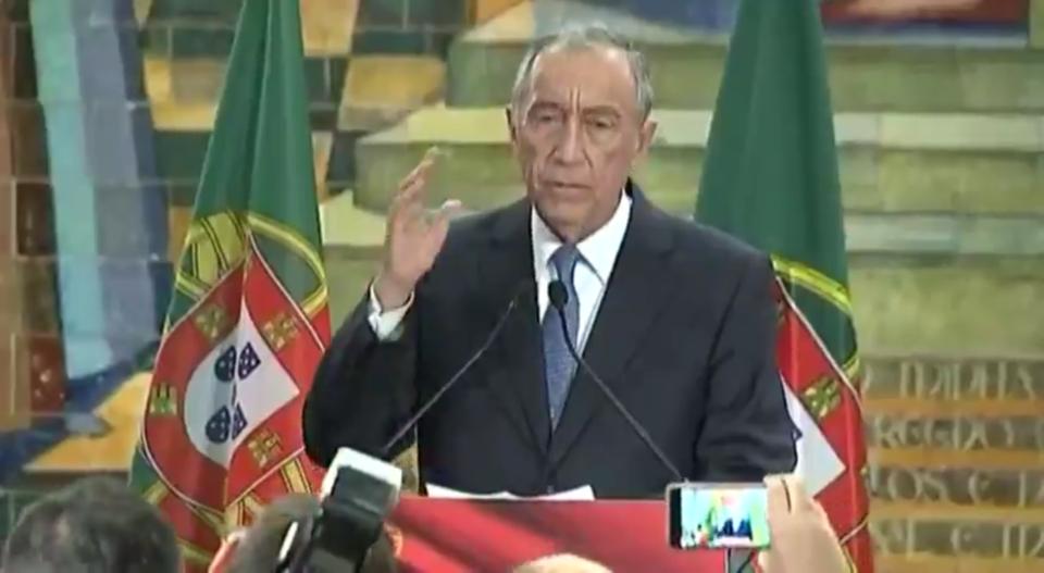Discurso_de_vitória_eleitoral_de_Marcelo_Rebelo_d