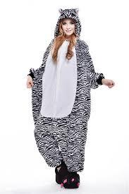 pijama 1.png