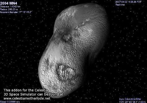 asteroids_2004_MN4_Apophis_1__Lorenzo_Barcella.jpg