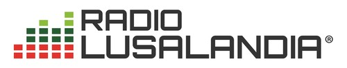 USA Logo Radio Lusalandia.jpg