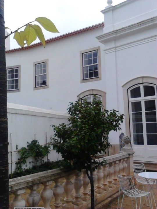 Foto de Pormenores da Casa da Escrita 5.jpg