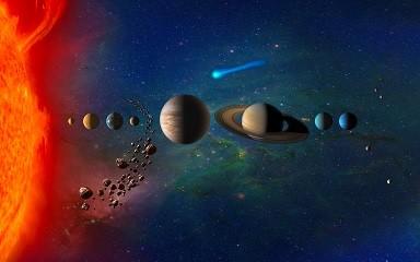 planets_in_solar_system_4k.jpg