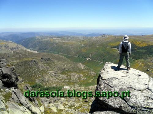 Estrela_torre_cantarro_raso_25.JPG