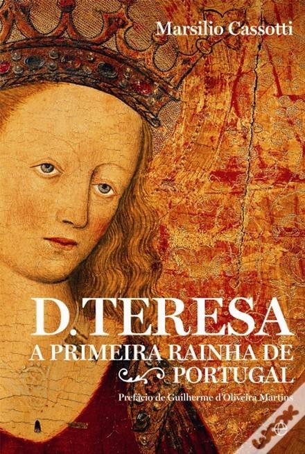 D. Teresa - primeira rainha.jpg