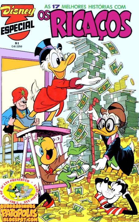 Disney Especial 81 - Os Rica‡os_QP_001.jpg