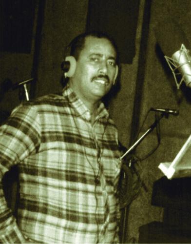 Manuel d'Novas, Anos 70.jpg