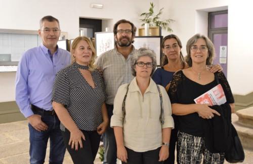 018 Família Vieira.JPG