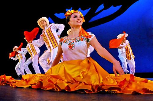 balletfolklorico2_millertheatre.jpg