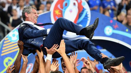 fernando-santos-portugal-euro-2016-celebrations_37