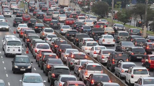 trafficjams-ss-saopaulo[1].jpg
