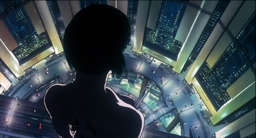 25931_ghost_in_the_shell.jpg