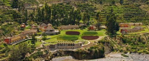 colca-lodge spa.jpg
