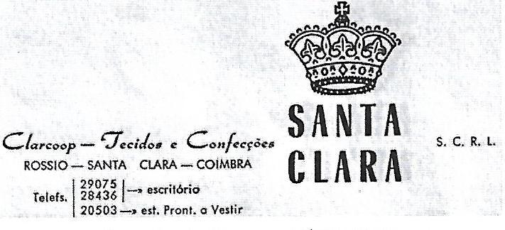 Logotipo da Clarcoop. 1979 (APPM), pg. 59.jpg