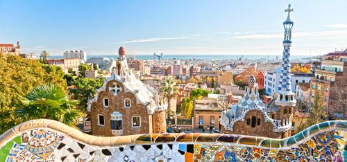 o-que-visitar-em-barcelona.png