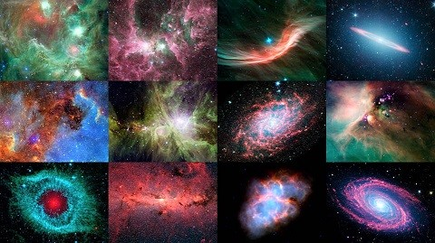 Spitzer-Collection.jpg