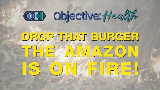 drop_that_burger_amazon_burnin.jpg