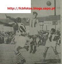 1956-57-fcb-1 vitoria-2.JPG