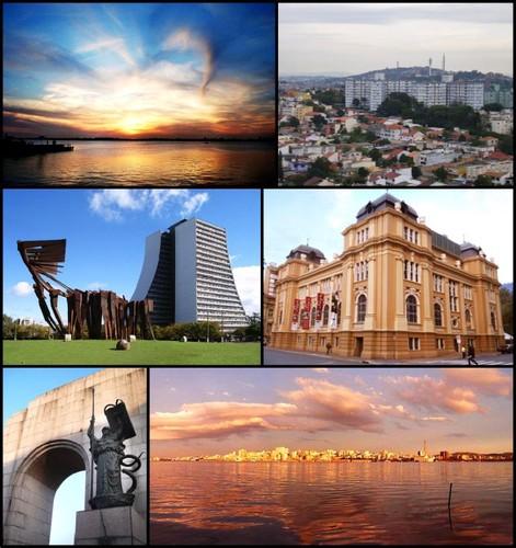 Porto_Alegre_RS