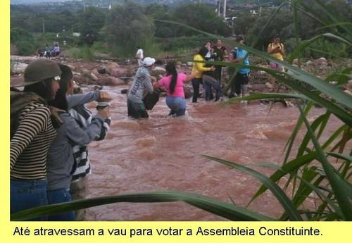 travessia_rio para ir votar!.jpg