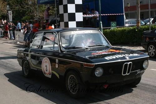Caramulo Motorfestival 2016  parte 2 (140).JPG