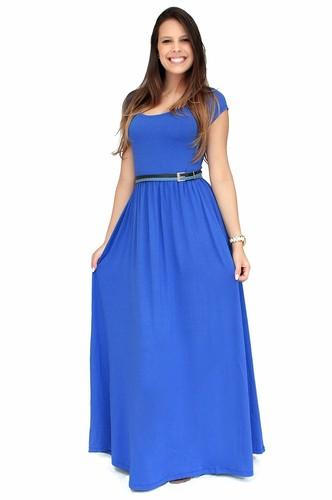 vestido-longo-com-manguinha-azul.jpg