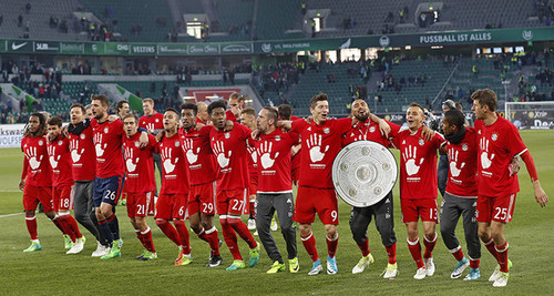 645x344-bayern-munich-wins-fifth-straight-german-l