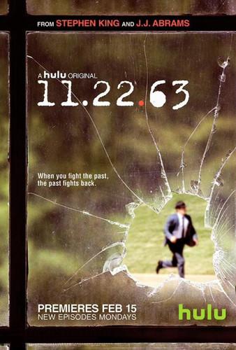 11.22.63.jpg