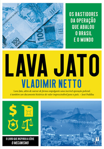 Lava_Jato[1].jpg