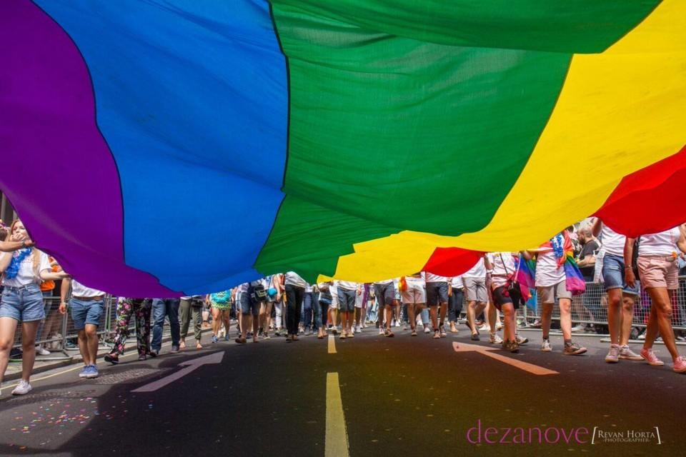 Agenda LGBTI 2020.jpg