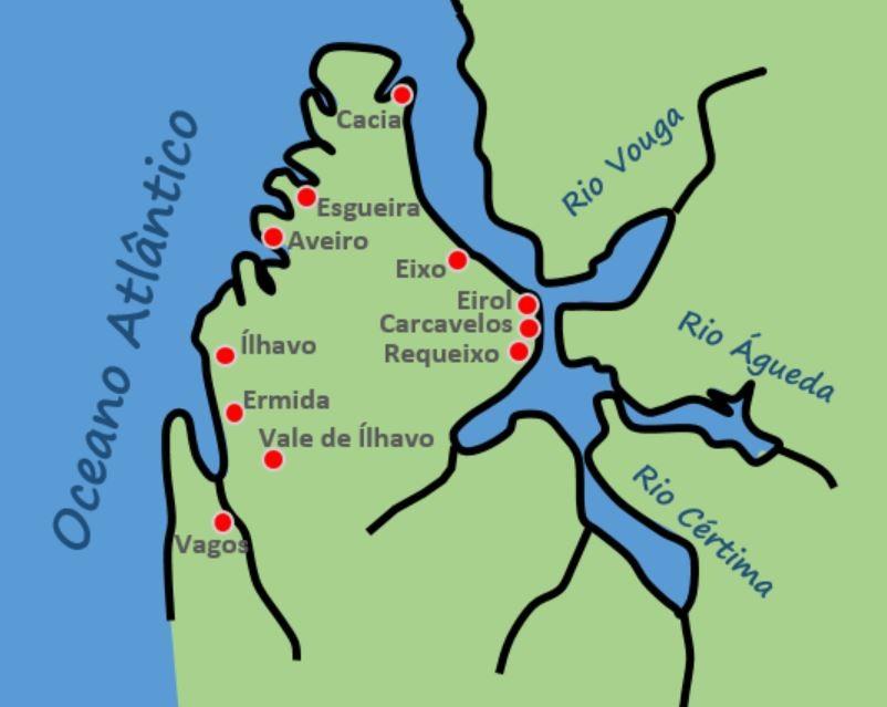 Mapa_Regiao_Aveiro_Esgueira_ha_dois_mil_anos.JPG