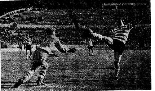 1954-55-sporting- fcb-pinheiro e martins.png