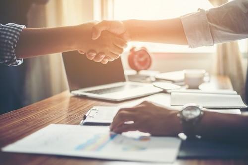 business-people-handshake-greeting-deal-at-work_11