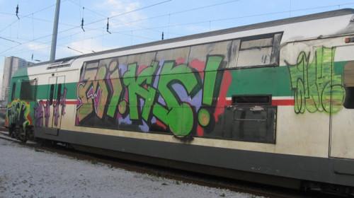 Graf_LinhaSintra4.jpg
