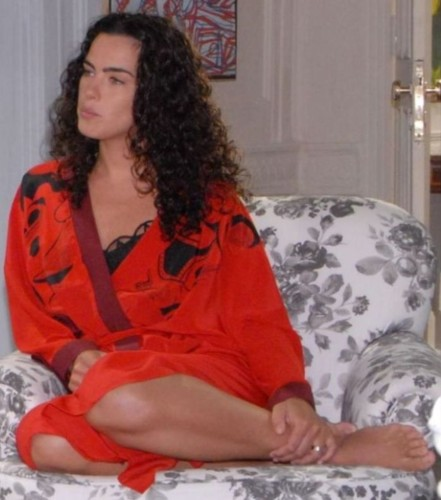 Ana Paula Arósio 5.jpg