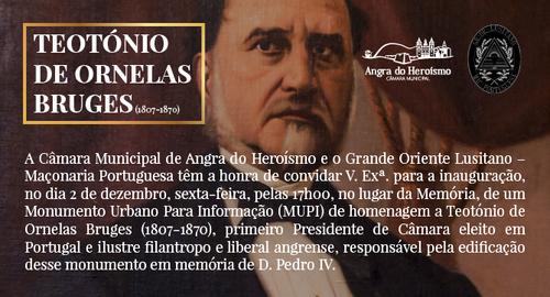 Convite Teotónio Ornelas Bruges.png