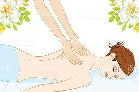 a receber uma massagem.jpg