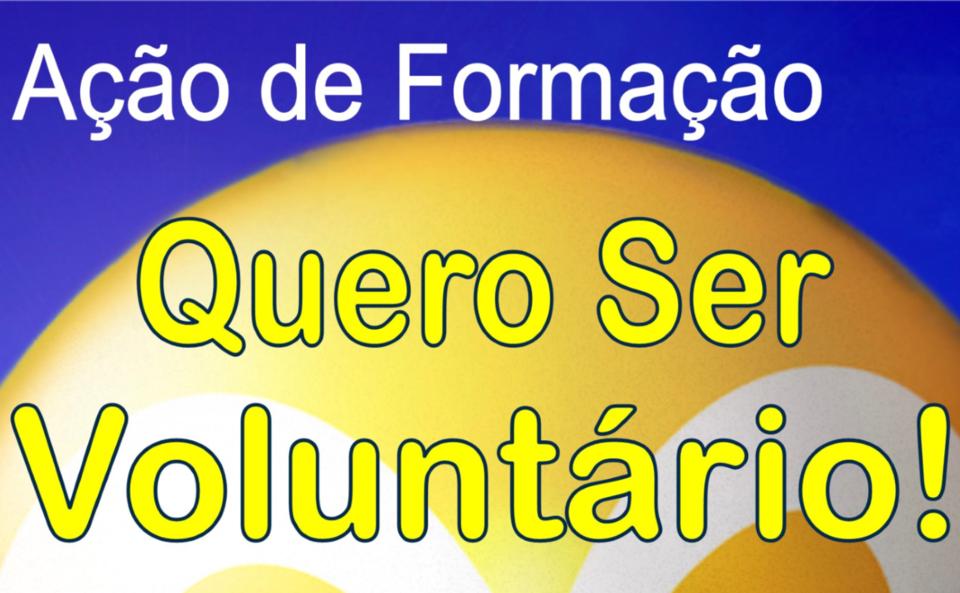 Imagem Quero Ser Voluntario.png