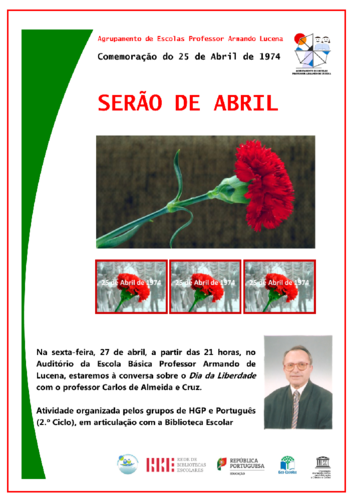 Cartaz_25_de_abril.png