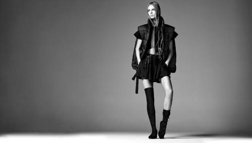 Zara-internacional-SS17-13.jpg