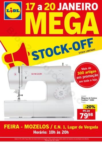 stock off 17 a 20 janeiro_000.jpg